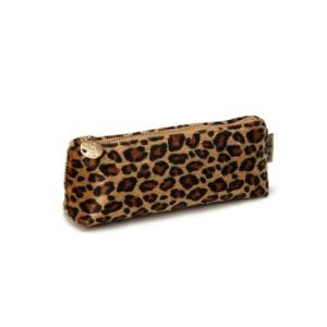 [PB0714] Etui Leopard