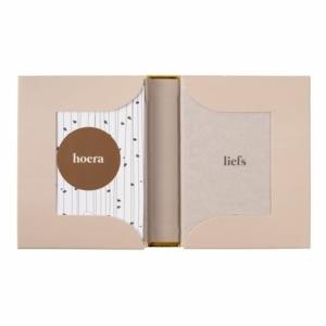 Zusss box met 12 wenskaarten wit 0807 033 1514 00 voor