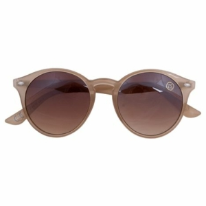 Zusss zonnebril zand 0405 006 1514 00 voor