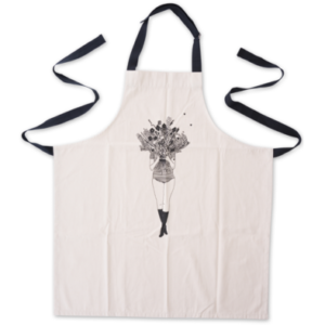 apron flowergirl b2d7b16e 61c6 4bd3 b505 fe555e3c6ecd 394x