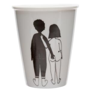 cup blackman whitegirl 9222741d 606b 4feb 9ceb 07917204ad77 394x