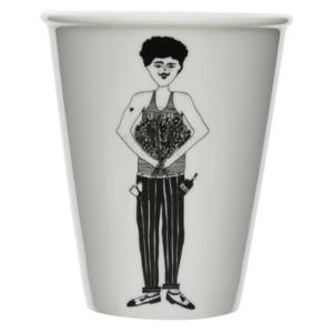 cup flowerman b0c5de03 9846 4b85 b2a8 34e2e4dcaaad 394x (1)