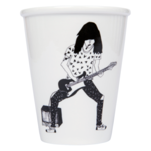 cup guitarman 394x