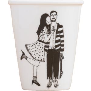 cup helenpeter 394x
