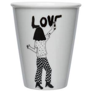 cup love 0514d6a5 919a 422d 85d4 6eb5fa5e421f 394x