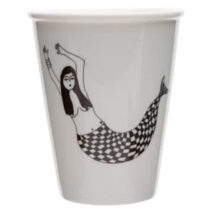 cup mermaidmartina d1ac1521 8300 44fb ad48 71eea542d3c4 394x