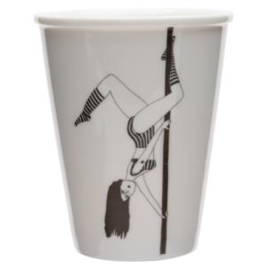 cup poledancer acf950cb b3e5 4b59 a4e3 8701f98d4a3f 394x