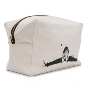 toiletbag big flexiblefiona2 ca698023 d3a9 4d55 aef1 5212151b8803 394x